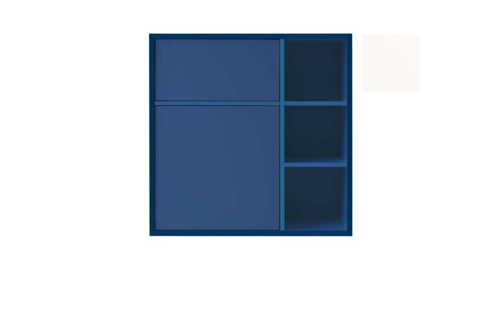 leistungsstarke staubsauger g nstig kaufen. Black Bedroom Furniture Sets. Home Design Ideas