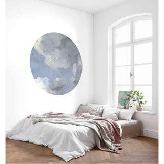 home24 Vlies Fototapete Simply Sky