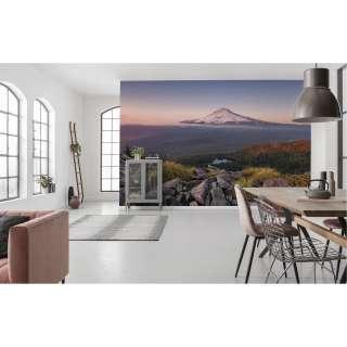 home24 Vlies Fototapete Kingdom of a Mountain