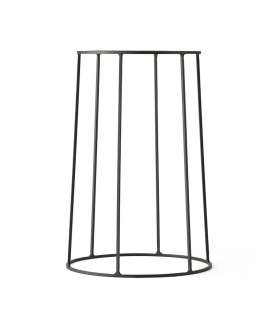 Menu - Wire Base - Large - indoor