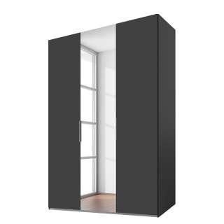 Matratzenauflage Weiß 100x200cm