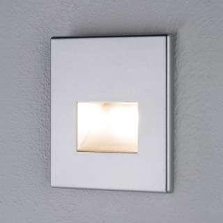 home24 LED-Einbauleuchte Edge