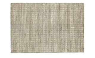 Nepal Teppich  Delima Tarek ¦ beige ¦ 80% Viskose, 20% Wolle, Wolle, Viskose ¦ Maße (cm): B: 170 Aktuelle Gutschein Aktion > Schlafzimmer Aktion - Höffner