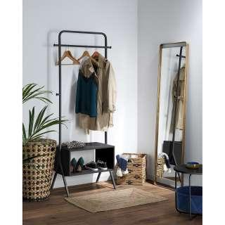 home24 Garderobe Waycross
