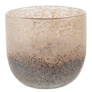 home24 Vase Glory II