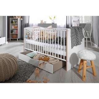 home24 Babybett Macau