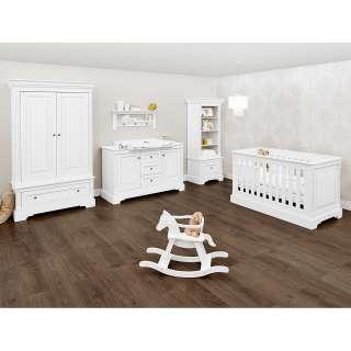 home24 Kinderzimmerset Emilia III (3-teilig)