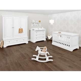 home24 Kinderzimmerset Emilia II (3-teilig)