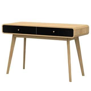 home24 Schreibtisch Piana