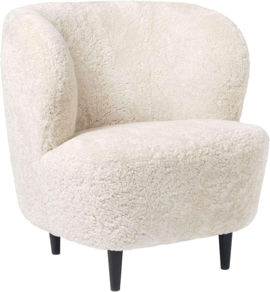 sch ne gartenm bel g nstig kaufen. Black Bedroom Furniture Sets. Home Design Ideas