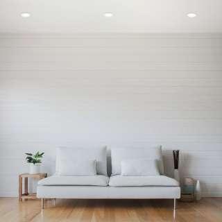 home24 LED-Einbauleuchte Neorgilo