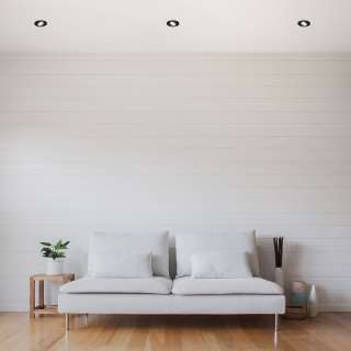 home24 LED-Einbauleuchte Choma
