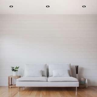 Wohnzimmer Kommode in Weiß 2-türig