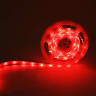 home24 LED-Stripes Arne