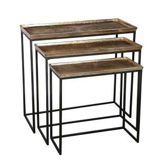 Tisch Grande Possibilita Ø 110cm