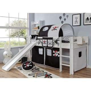 Schreibtisch Cox