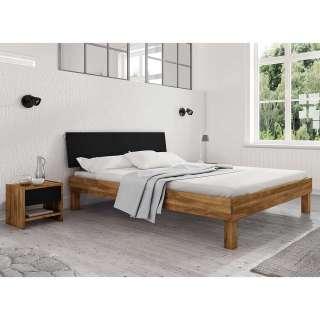 LC Highboard »Urbino«, Breite 110 cm