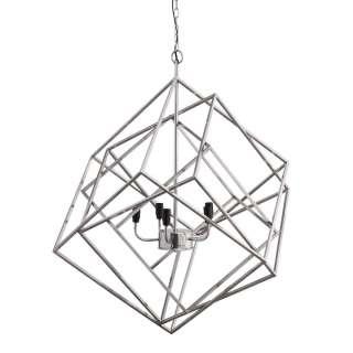 Carryhome POLSTERBETT Webstoff 140/200 cm, Grau