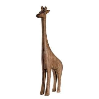 home24 Dekogiraffe Moussy