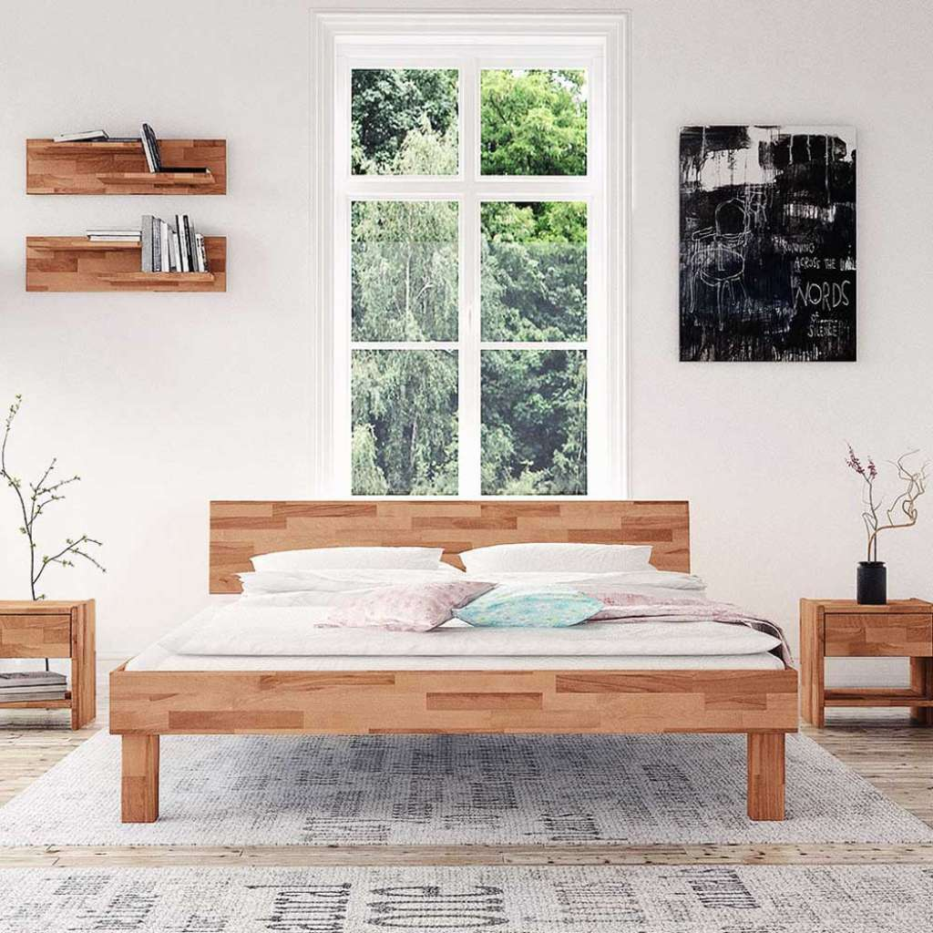 ger umige garderobenschr nke zu g nstigen preisen. Black Bedroom Furniture Sets. Home Design Ideas