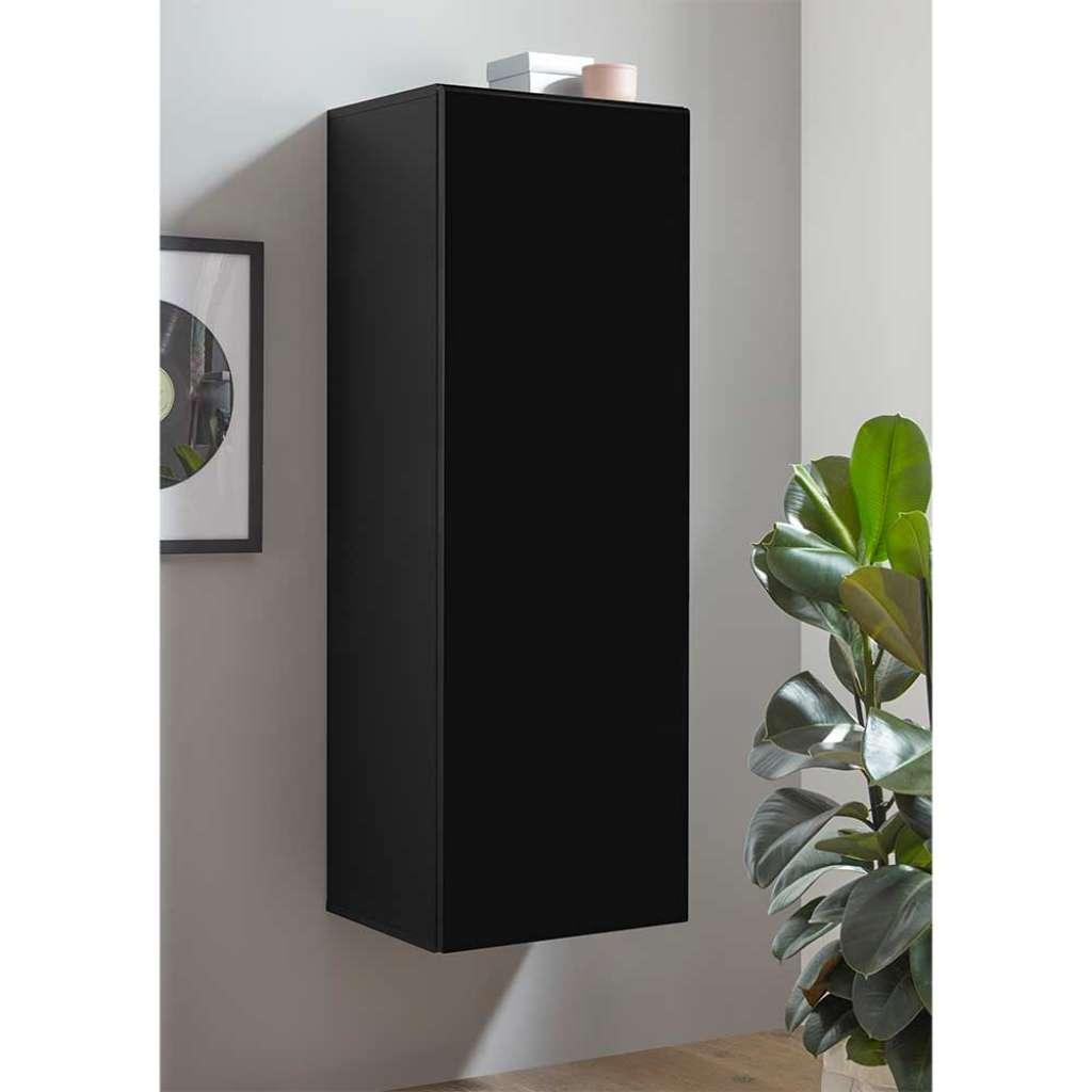 hochwertige federkernmatratzen g nstig kaufen bei top wohnideen. Black Bedroom Furniture Sets. Home Design Ideas
