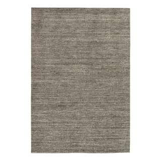 Wandgarderobe in hell Grau 60 cm breit
