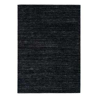 Hängende Flurgarderobe in hell Grau 40 cm breit
