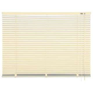 Schiebetüren Anrichte in Weiß 125 cm breit