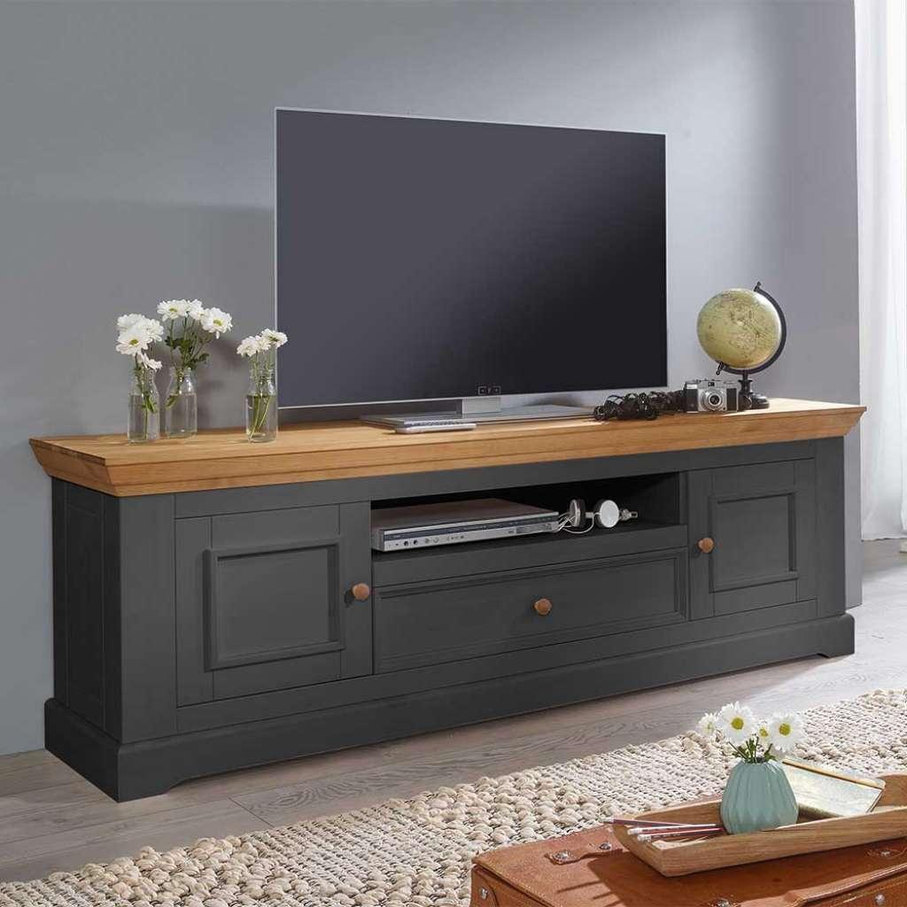 balkontische f r ihren platz an der sonne. Black Bedroom Furniture Sets. Home Design Ideas