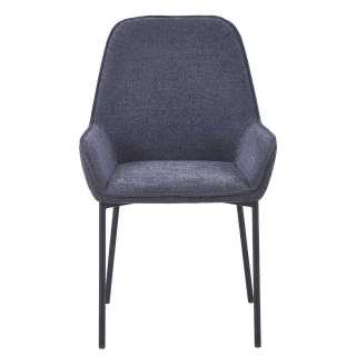 Sofa 3-Sitzer Variete Braun