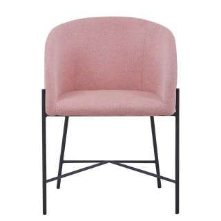 Sofa 2-Sitzer Celebrate Rose