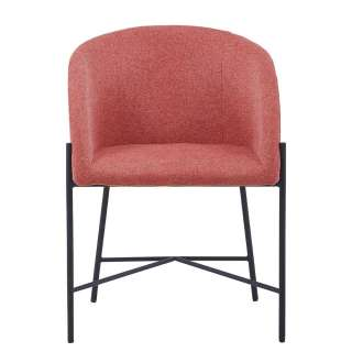 Sofa 2-Sitzer Celebrate S&P