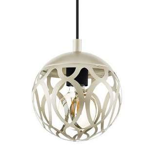 home24 LED-Leuchtmittel Tropfen II