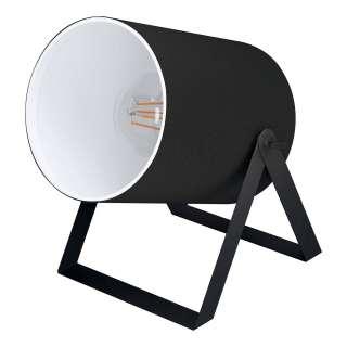 home24 LED-Leuchtmittel Globe