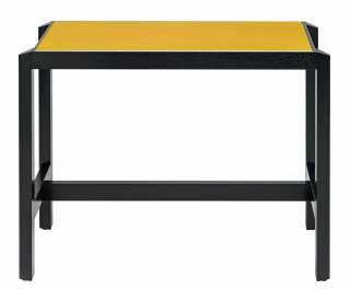 Kunststoff Stühle in Grau Armlehnen (2er Set)