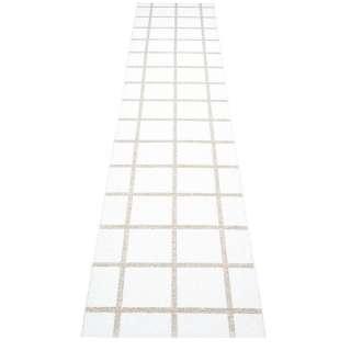 hammel® Lowboard »MISTRAL« mit 2 Glastüren, Breite 177 cm