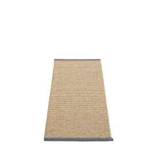 FORTE Lowboard »ALCANO«, Breite 161,4 cm