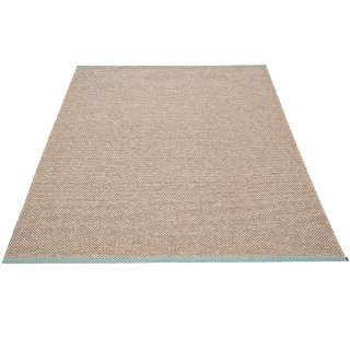 FORTE Lowboard »MAKARIA«, Breite 139,4 cm
