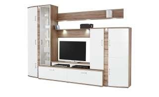 heine home Hocker mit integriertem Wäschesammler