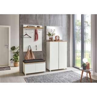 home24 Garderobenbank Salea