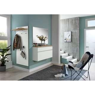 home24 Garderobenpaneel Salea II