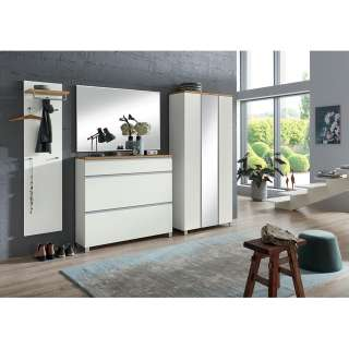 home24 Garderobenschrank Salea II