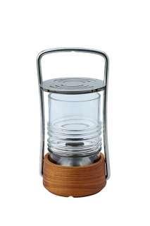 Skagerak - Bollard Öllampe - outdoor