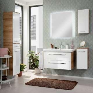 home24 Spiegel Milano