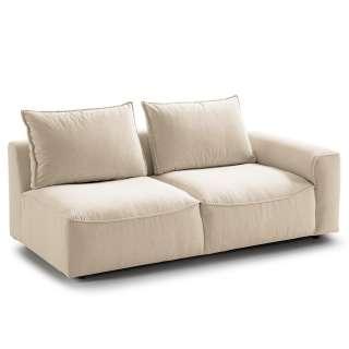 Schöne Betten für Sie und Ihre Familie jetzt günstig kaufen