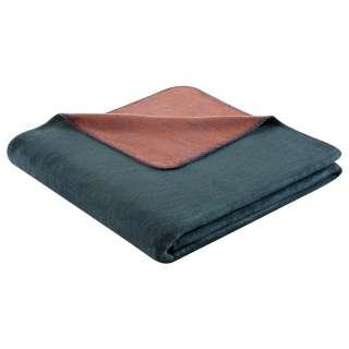 Sofa Black Vicky Velvet 10