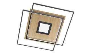 Rahmen Feather 10x15cm