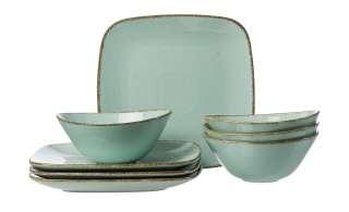 Küchentisch mit Mittelauszug Skandi Design