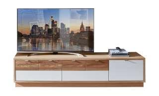 Woodford TV-Element  Toulouse ¦ holzfarben Kommoden & Sideboards > Lowboards - Höffner