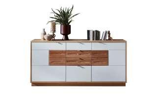 Woodford Sideboard  Toulouse ¦ holzfarben Kommoden & Sideboards > Sideboards - Höffner